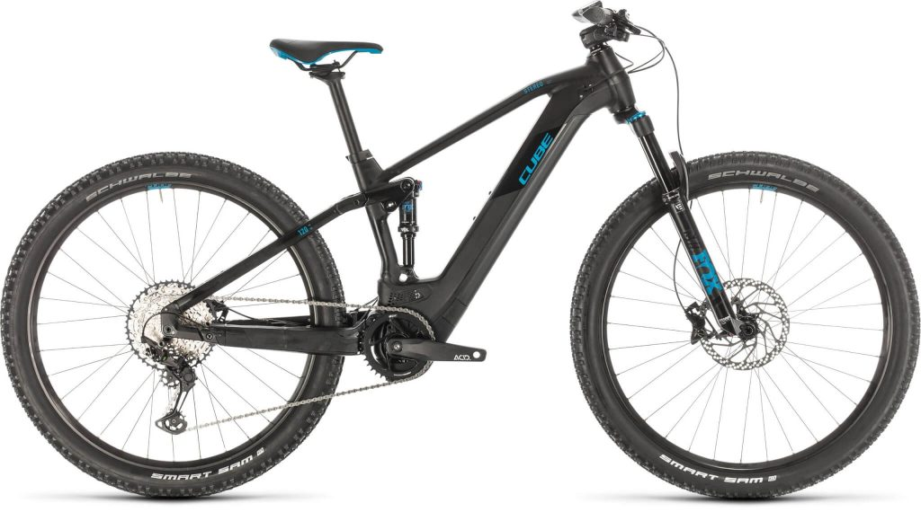 Stereo Hybrid  Race black  WH   scaled